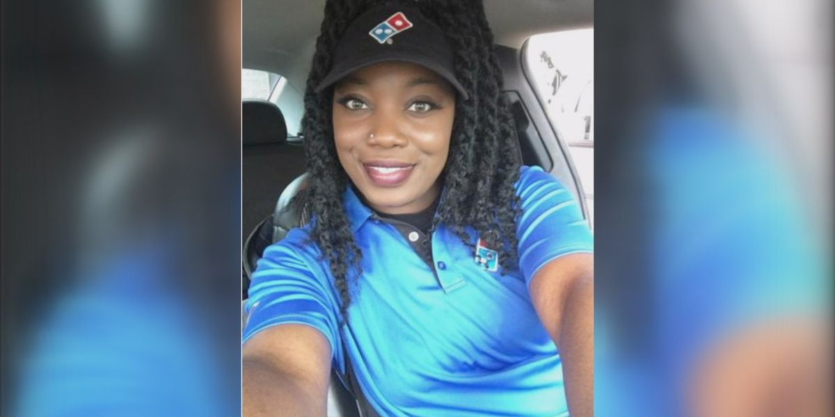 Canton Domino's releases statement after death of employee