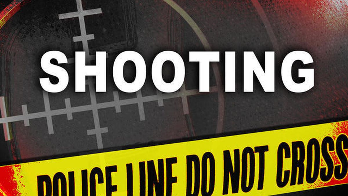 Seabee killed in shooting at Keesler housing identified