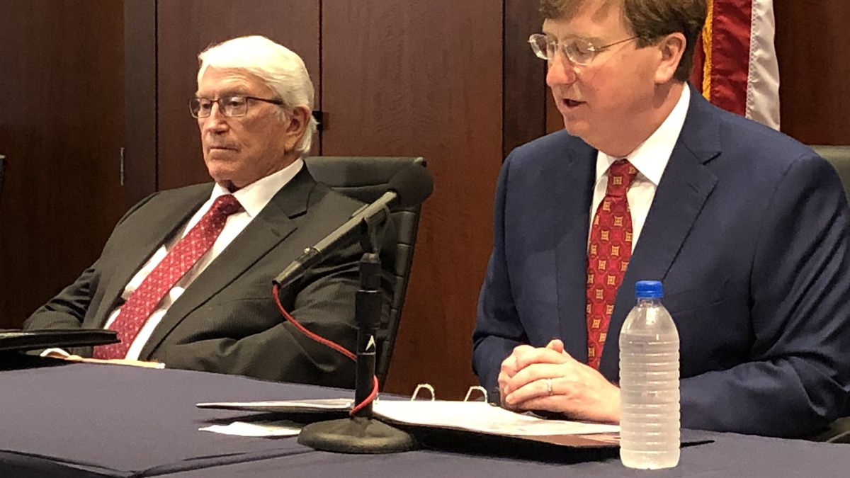 Audit requested by MDOC commissioner finds hundreds of thousands in misspent funds by previous administration