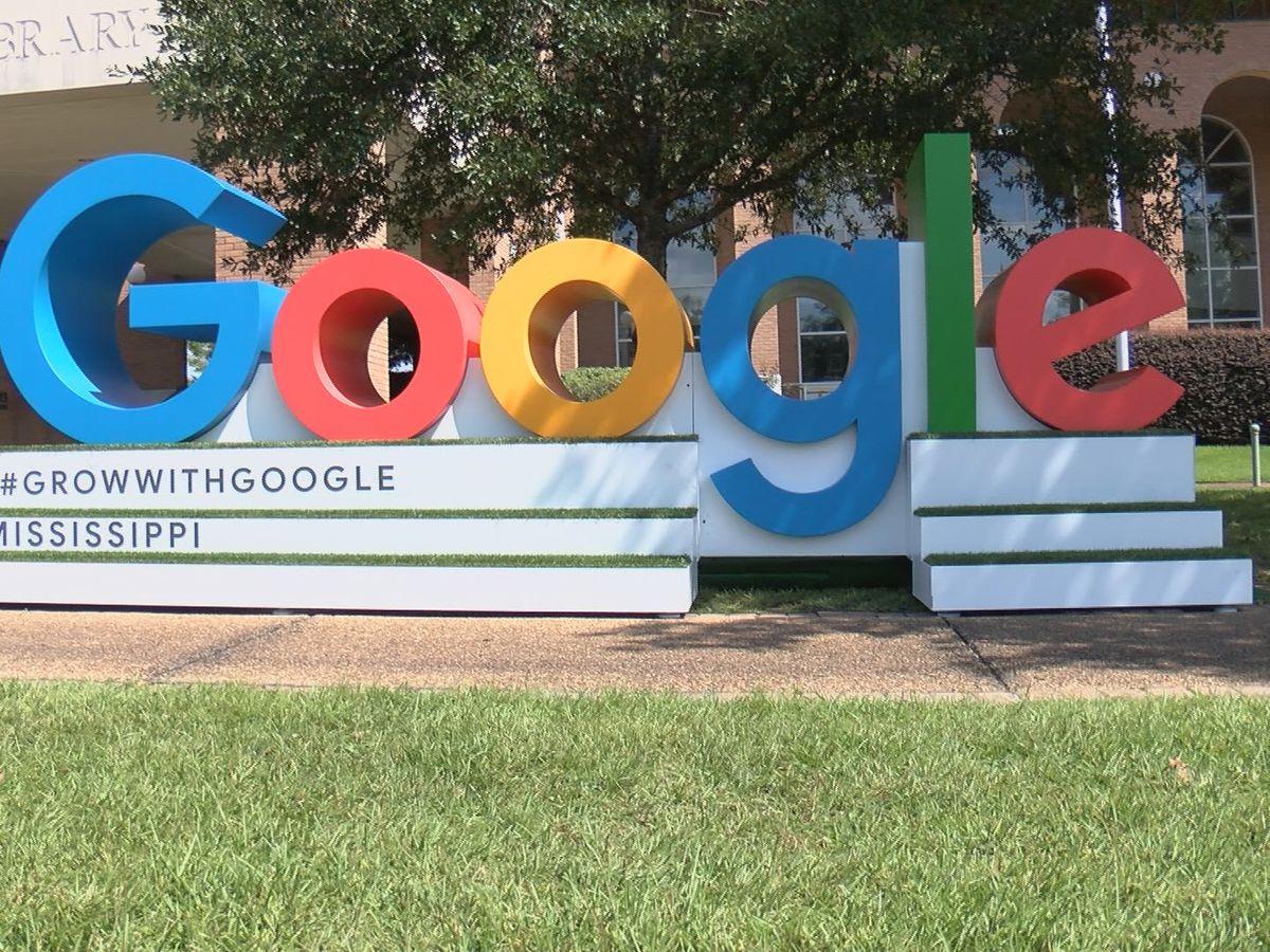 Alcorn State University, Tougaloo College joins Google readiness program