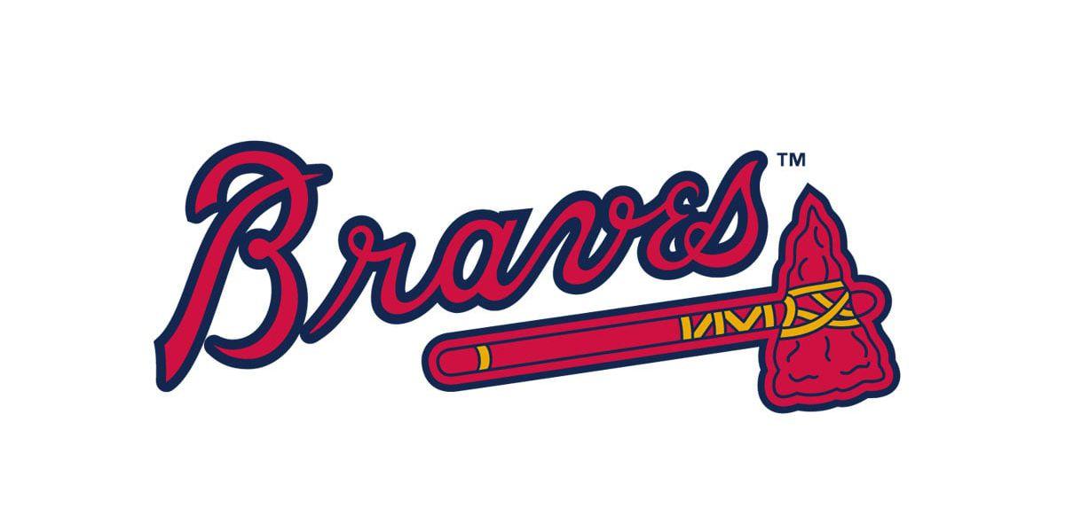 Atlanta Braves select contract of Austin Riley