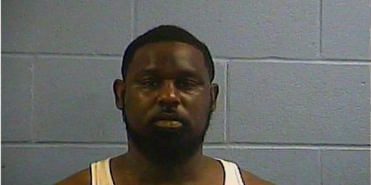 Vicksburg man wanted for selling cocaine in the city