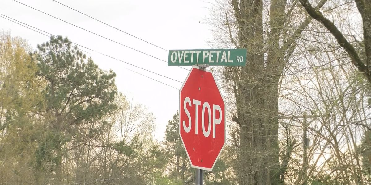 Sheriff: Man fatally stabbed by mother in Jones Co.