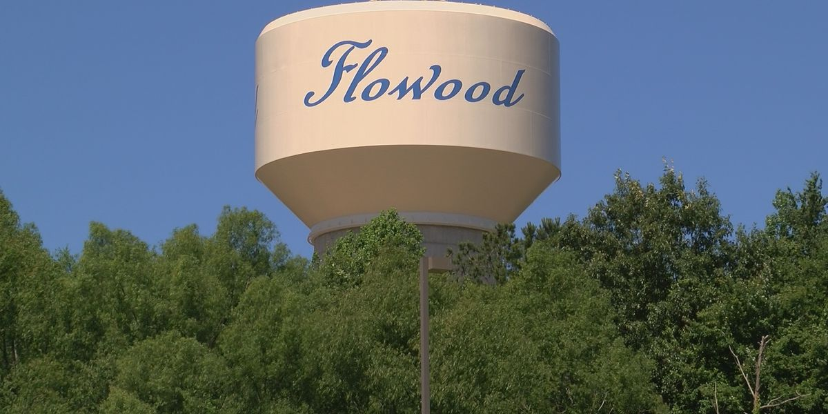 Flowood residents vote in favor of 3 percent hotel and motel tax