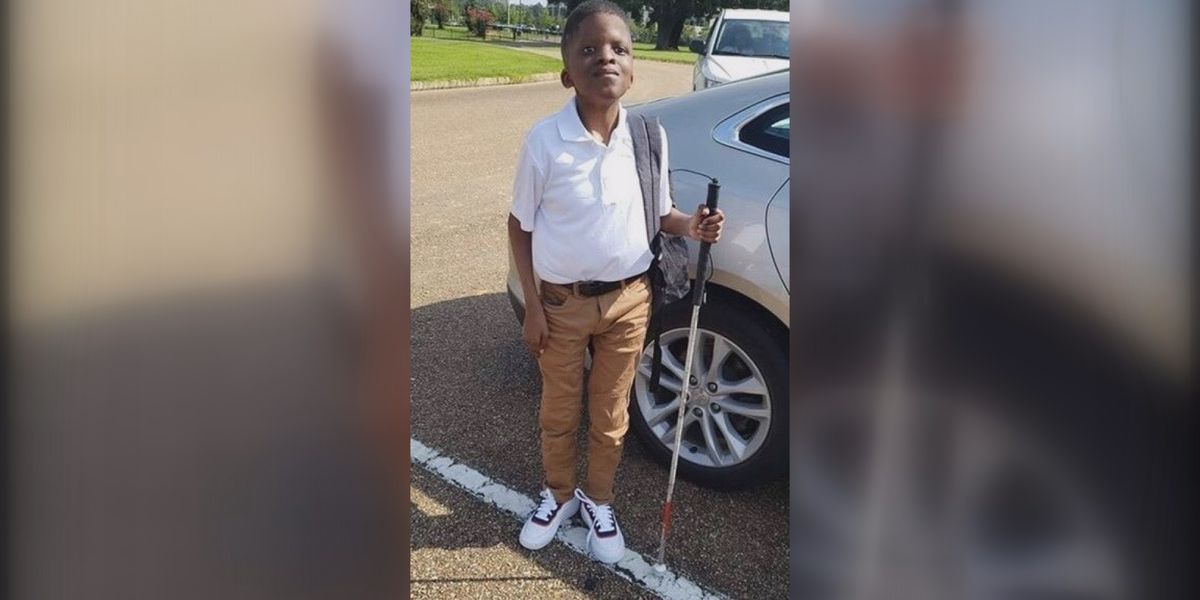 School district holds 'Jean Day' fundraiser for Natchez family who lost son