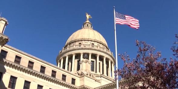 Mississippi pension system plans rule change for elected officials
