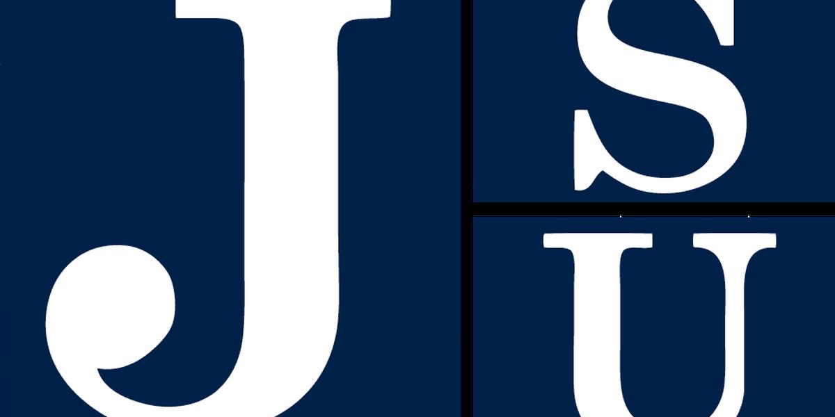 Jackson State Battles Past Grambling State, 65-63
