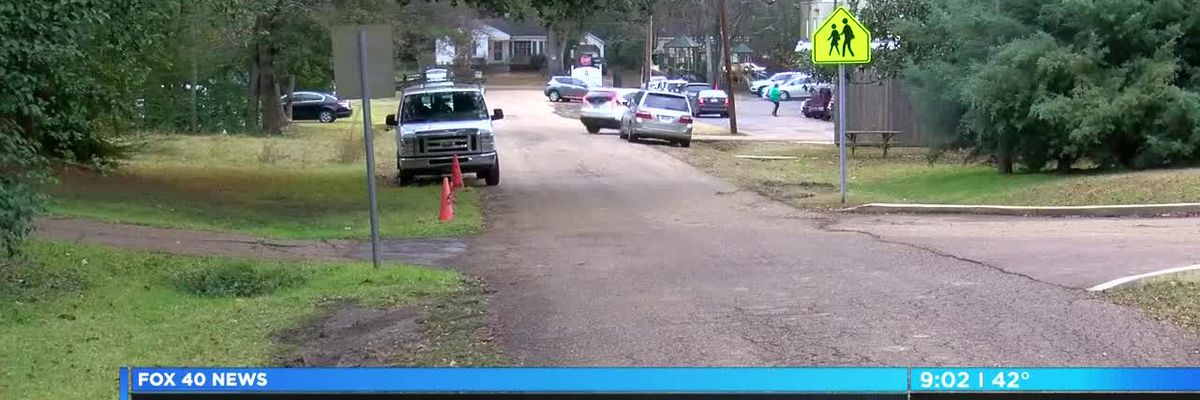 Separate overnight deadly shootings in Capital City