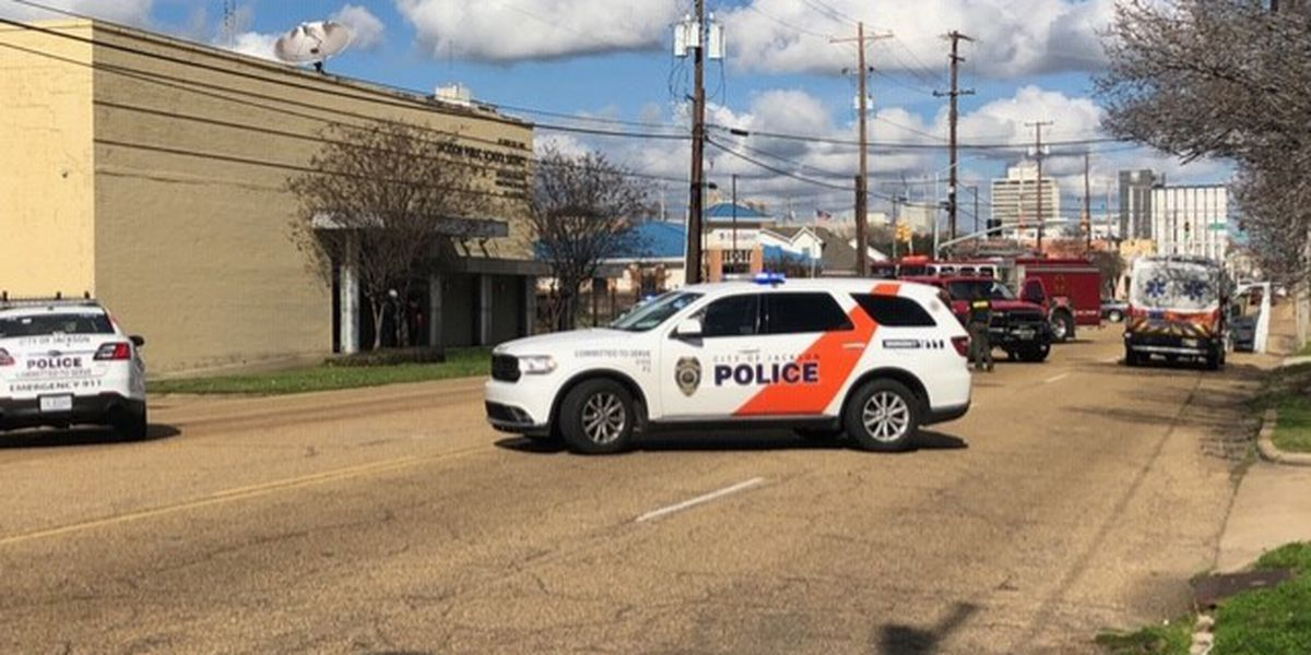 Man dies after being hit by semi truck on State Street