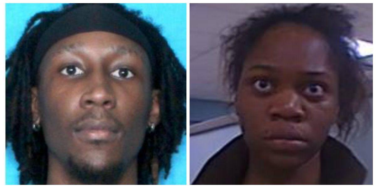 LA mother, boyfriend arrested for murder after 11-month-old child dies from severe burns