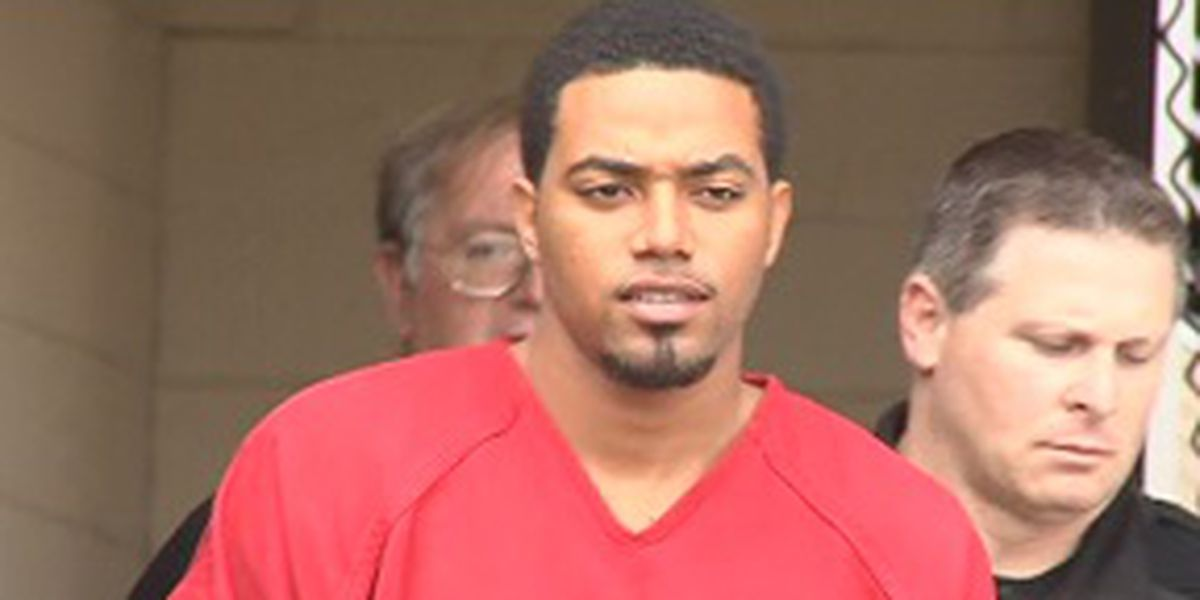 Capital murder retrial of Joshua Archie continues in Madison County