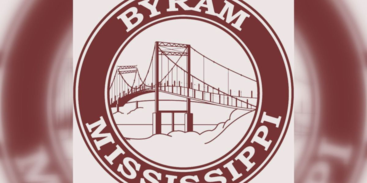 Attorneys set to schedule trial date in Byram annexation case