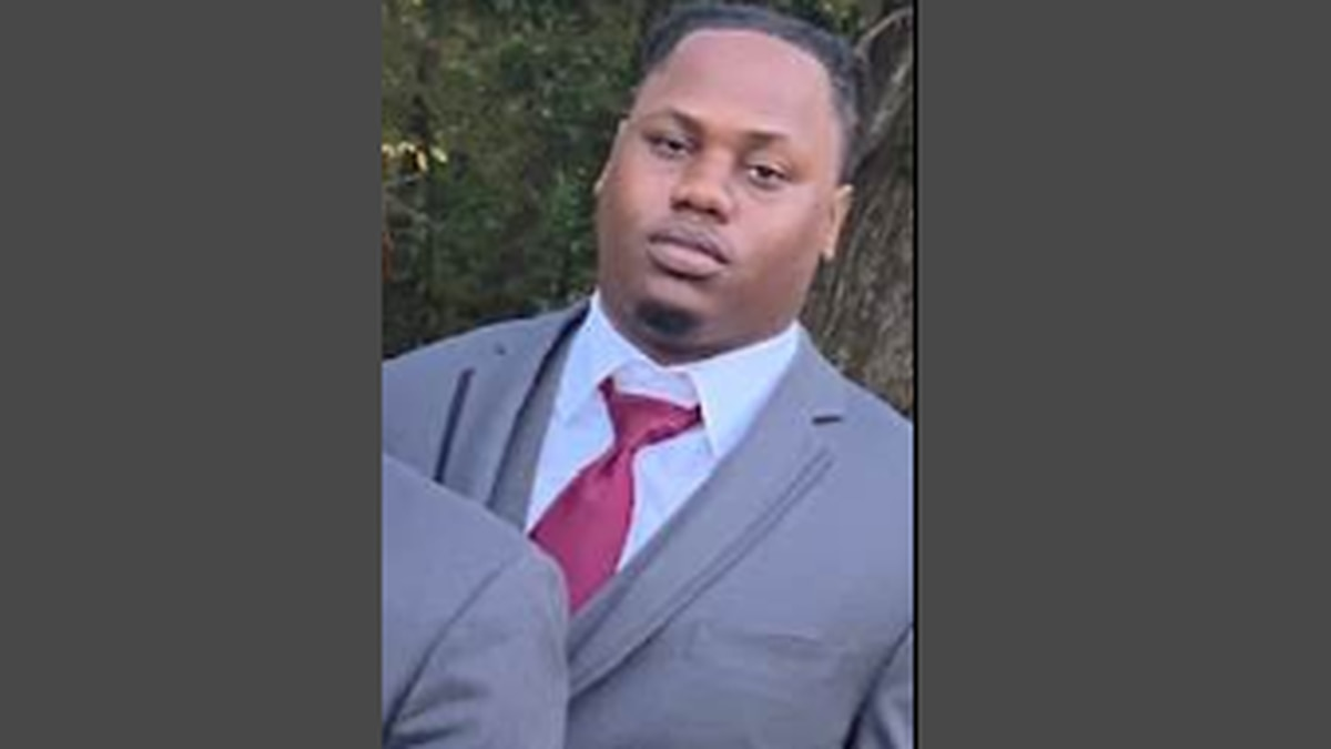 29-year-old Natchez man killed after shot in the back