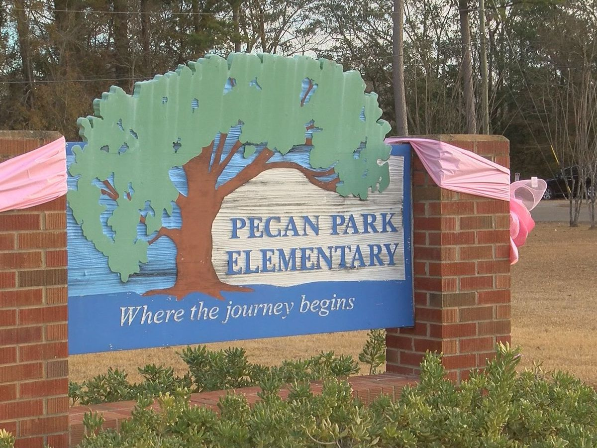 Ocean Springs students quarantined after staff member tests positive for COVID-19
