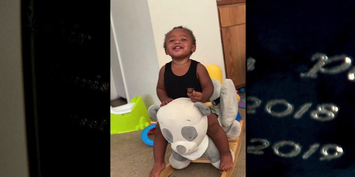 Toddler dies after choking on sandwich at Arizona in-home daycare