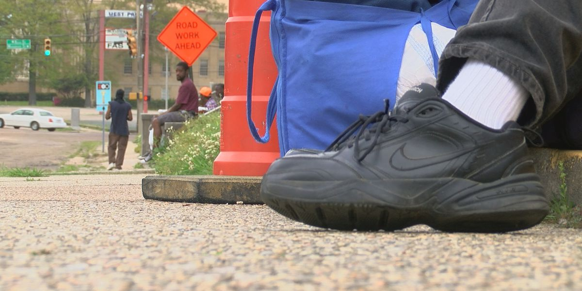 Homeless advocates raise concerns about task force
