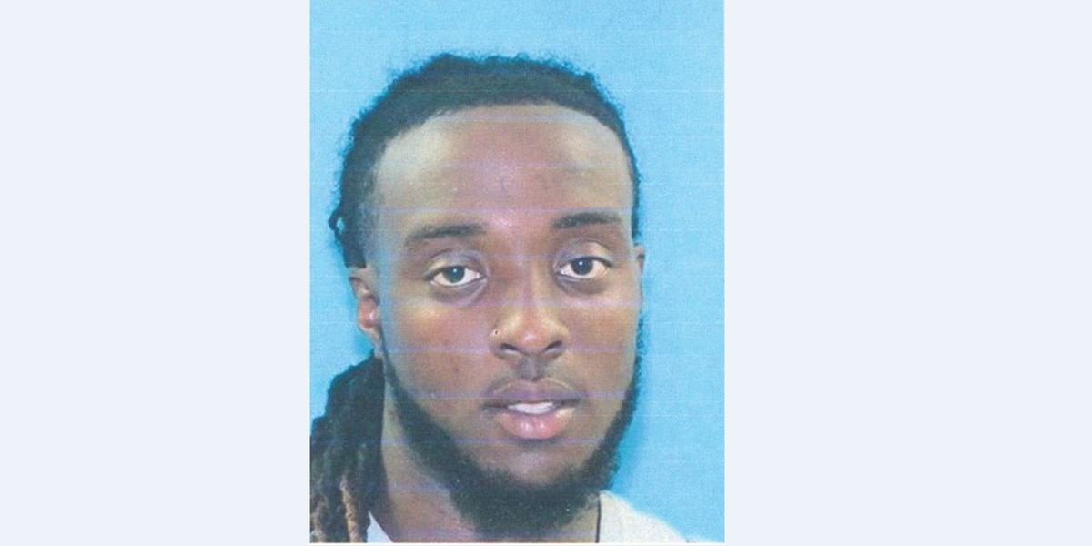 Police are searching for suspect in Brookhaven murder