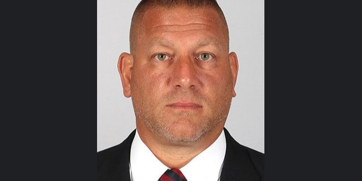 Longo leaves Ole Miss for UNC