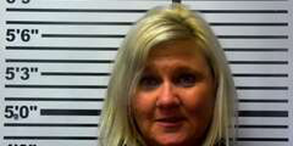 Woman found guilty on 38 counts of animal cruelty in Jones County