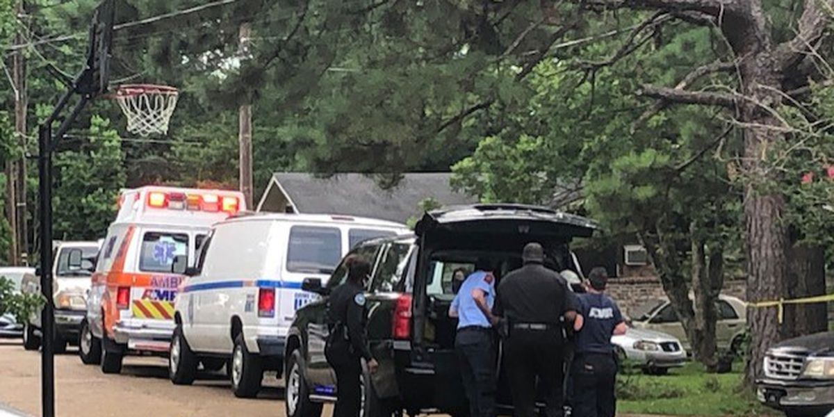 One dead after fatal stabbing in Jackson