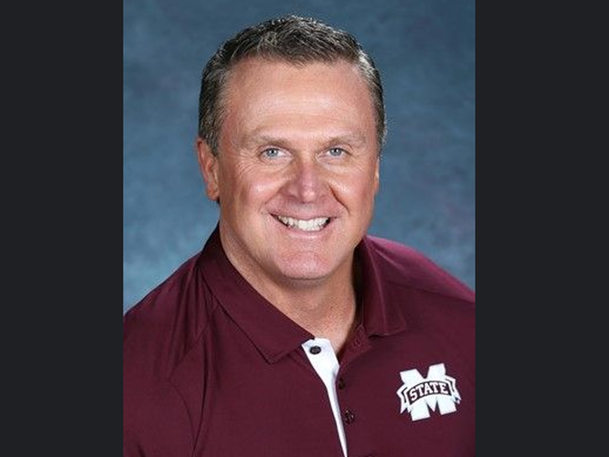 MSU assistant leaves for head coaching job