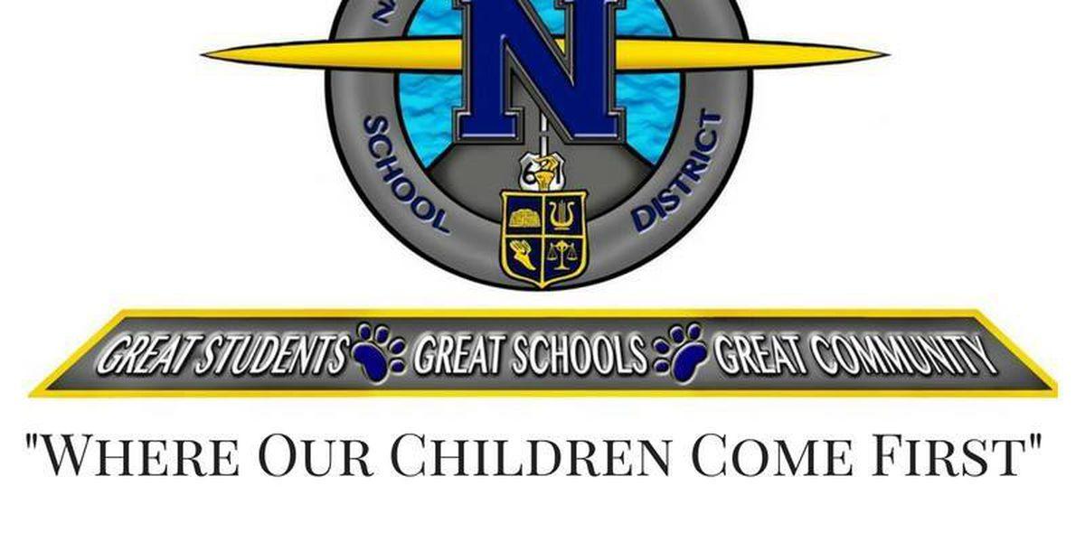 Natchez-Adams School District providing meals for children during COVID-19 closure