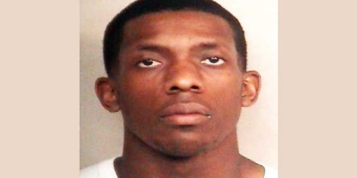 Second suspect from weekend armed robbery arrested