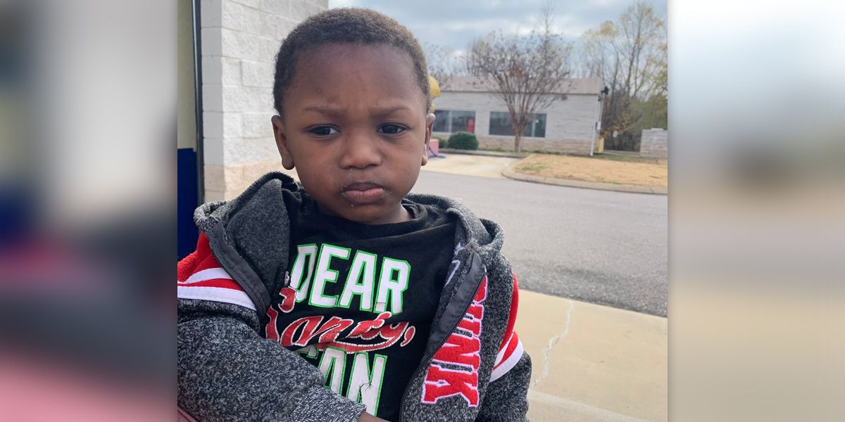 Offers 'overflowing' across country to foster, adopt child left at Goodwill drop-off in Mississippi