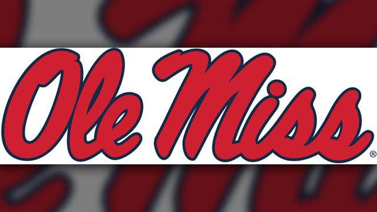 Ole Miss WR D.K Metcalf to miss remainder of season with neck injury