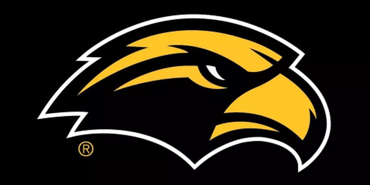 Southern Miss to lose Marshall from football schedule