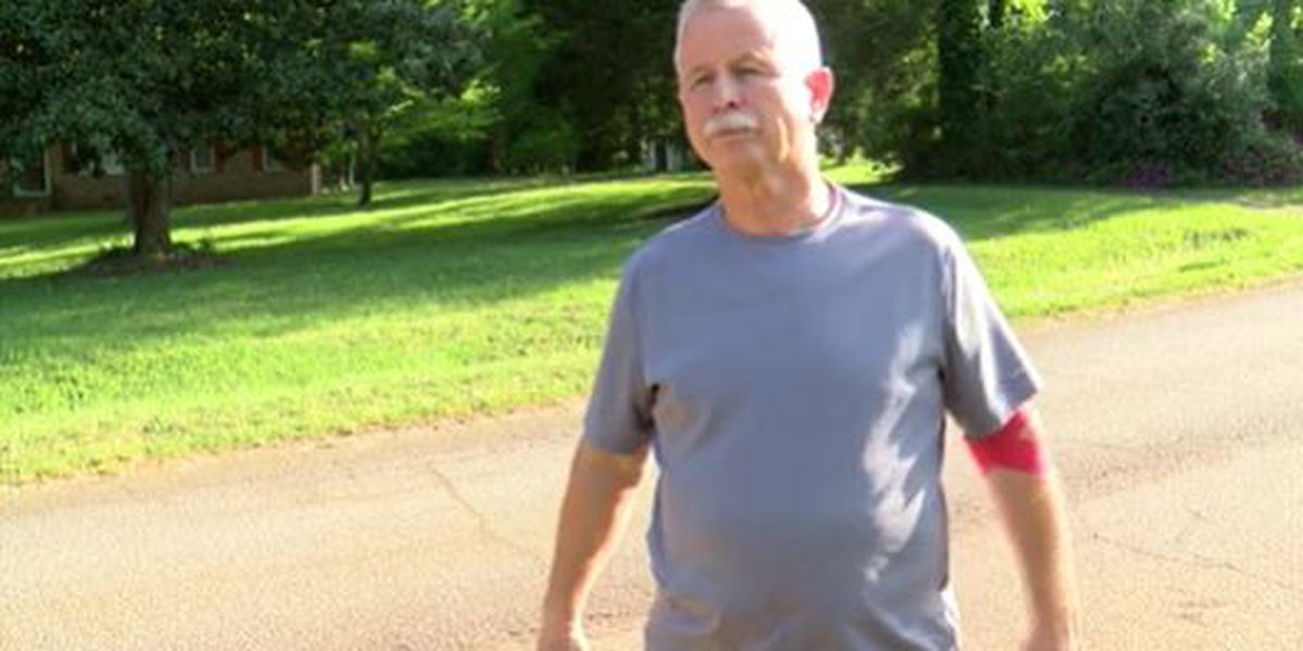 S.C. fire chief resigns after 'insensitive' Facebook post