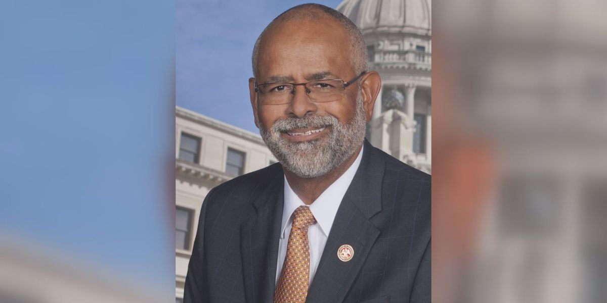 State Representative Kenneth Walker tests positive for COVID-19