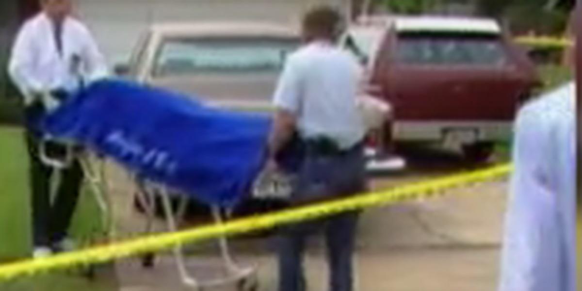 Sherry murders shocked gulf coast 30 years ago