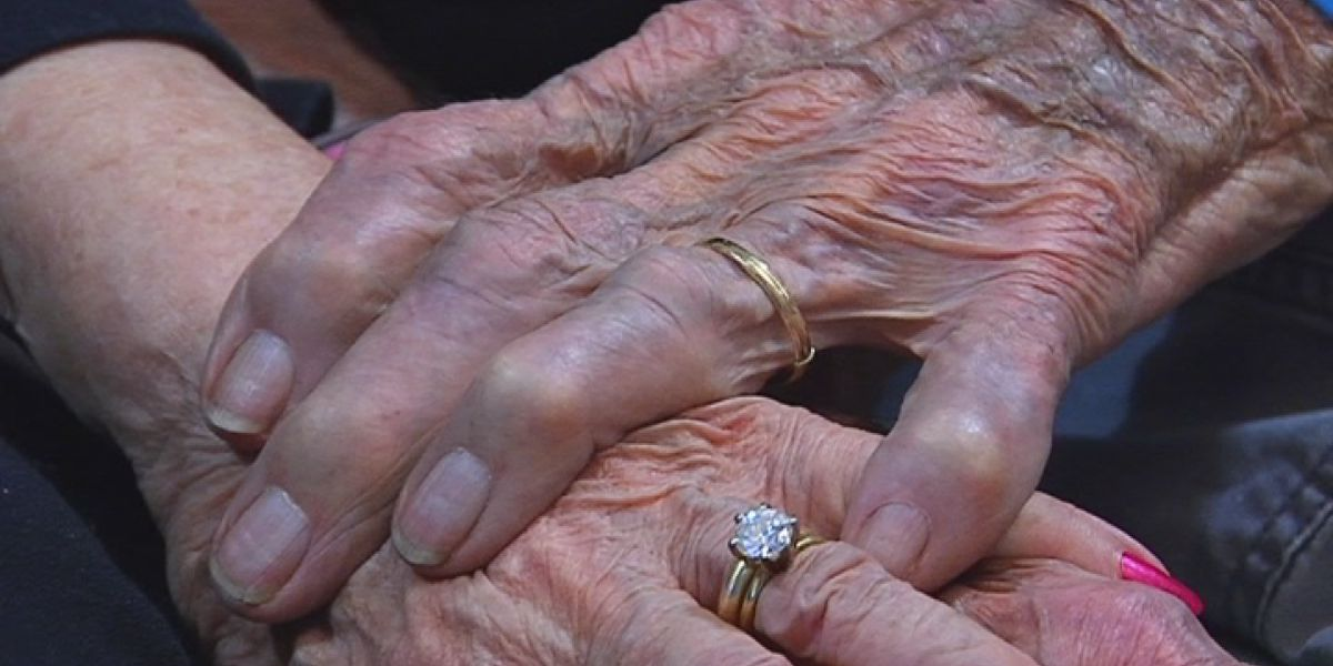 Detailed number of COVID-19 cases in Miss. nursing homes coming 'very, very soon'