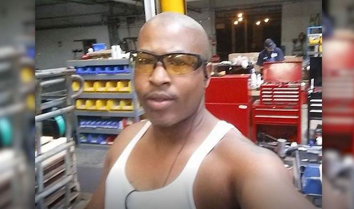 Mississippi Man Kills Coworkers After Being Fired From Job