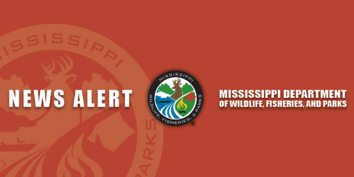 Wolf Lake closed due to emergency flooding and high water