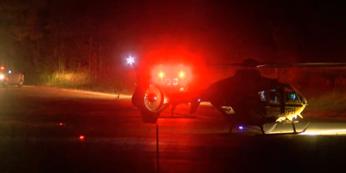 Teen killed in crash in Yazoo County identified