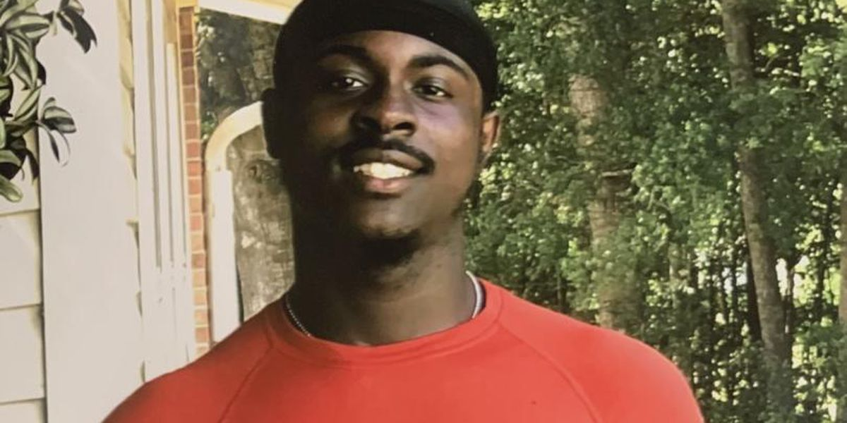 Missing man identified as body found in Neshoba Co. pond