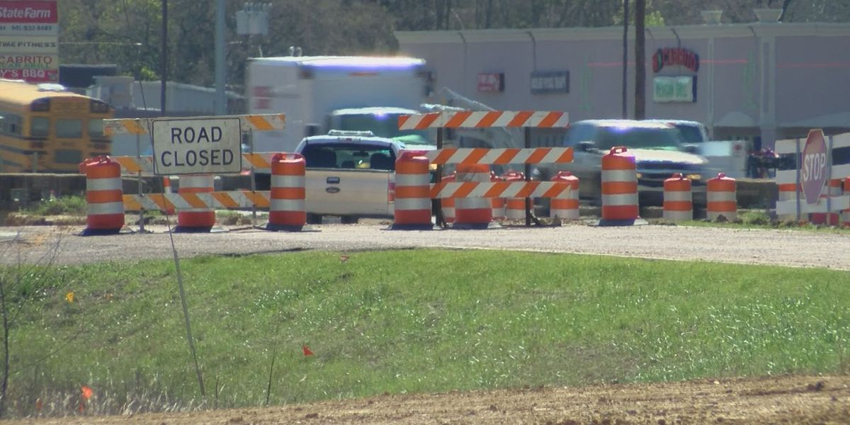 Transportation funding bill questioned by MDOT leaders