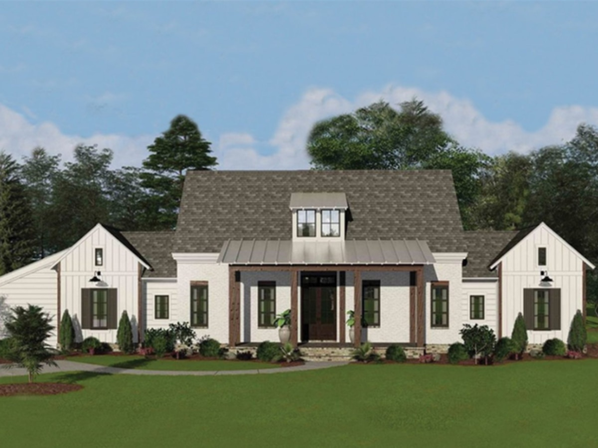 DREAM HOME GIVEAWAY: Congratulations to all of the winners