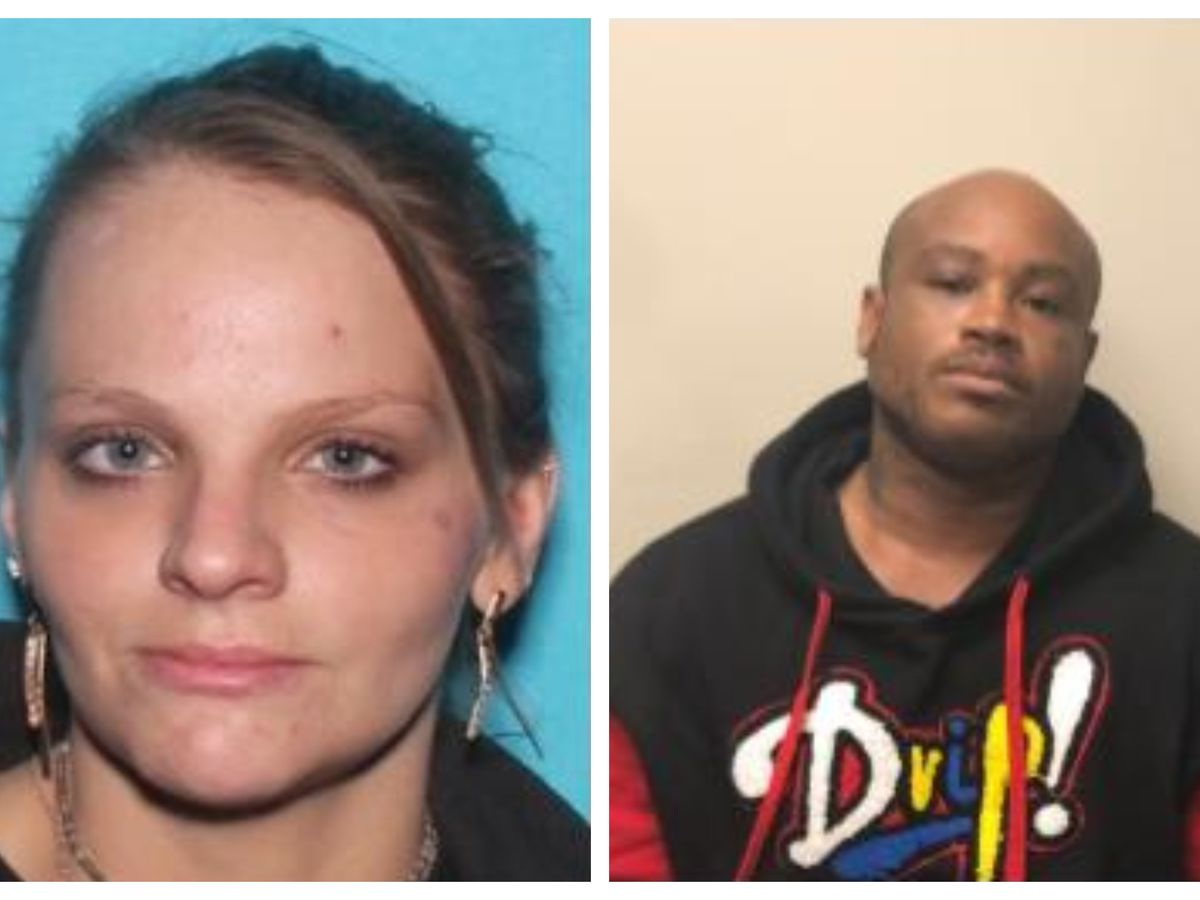 Arrests made after shots fired during shoplifting attempt at Madison Walmart