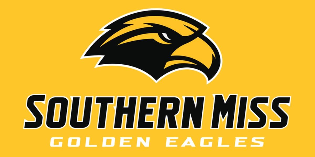 Golden Eagles make history at New Orleans Invitational