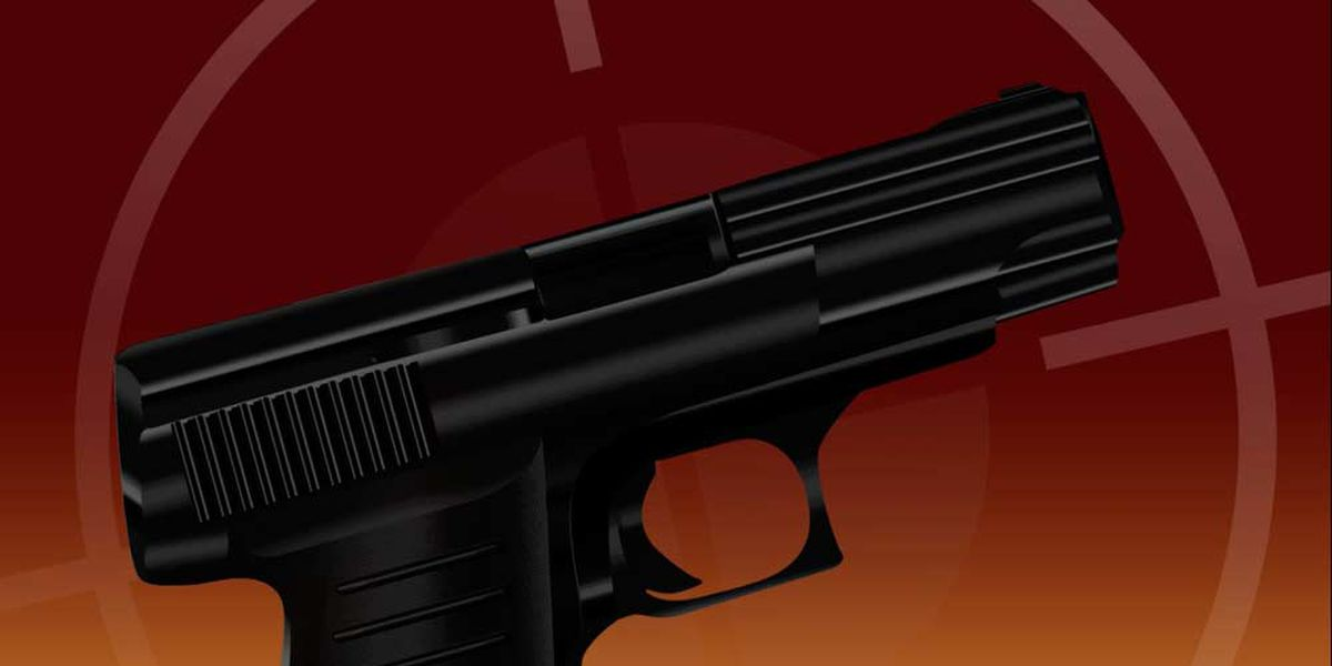Man injured in shooting after fight with girlfriend; JPD investigating