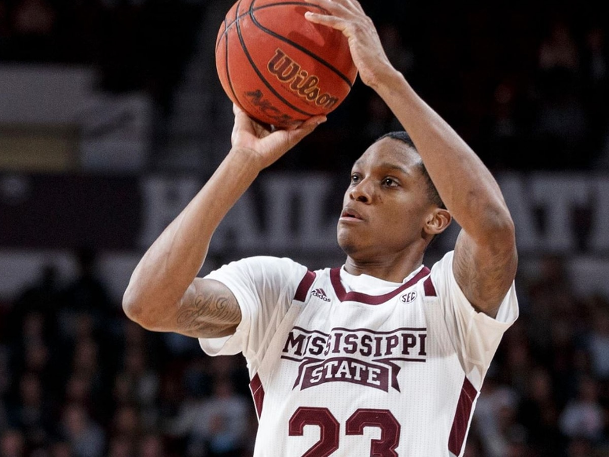 Mississippi State shocked at home by Louisiana Tech