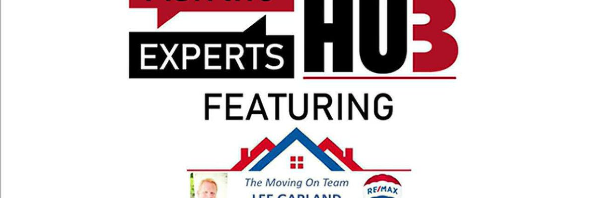 Ask the Experts: Lee Garland ReMax Alliance – Best Practices and Plans ft. Realtor Lee Garland