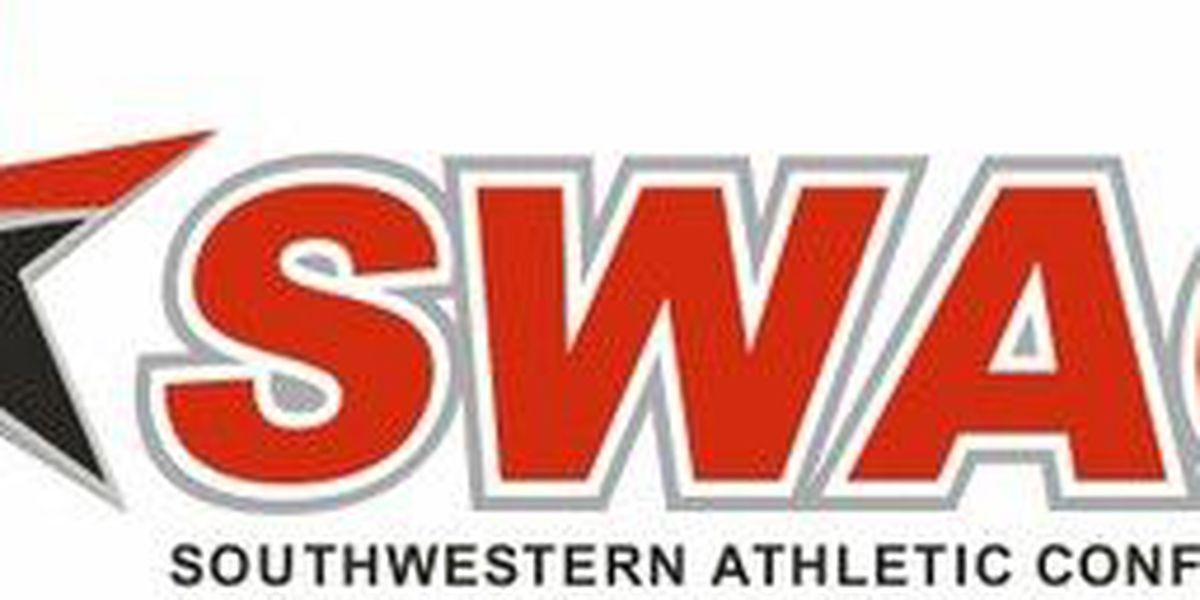 Roster revealed for 2018 SWAC Football Media Day