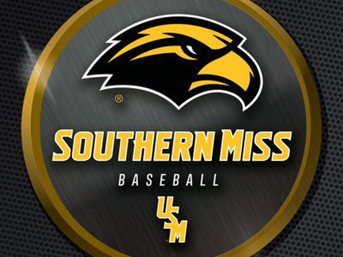 Southern Miss Completes Sweep of Purdue with 16-7 Sunday Victory