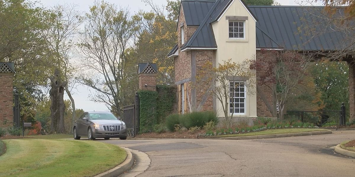 More lawsuits filed against Ridgway Lane over hundreds of thousands in missing HOA money