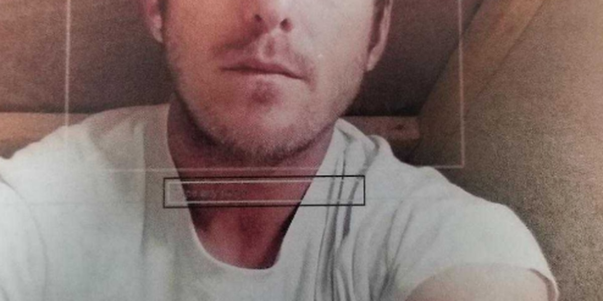 Missing Yazoo County man found safe
