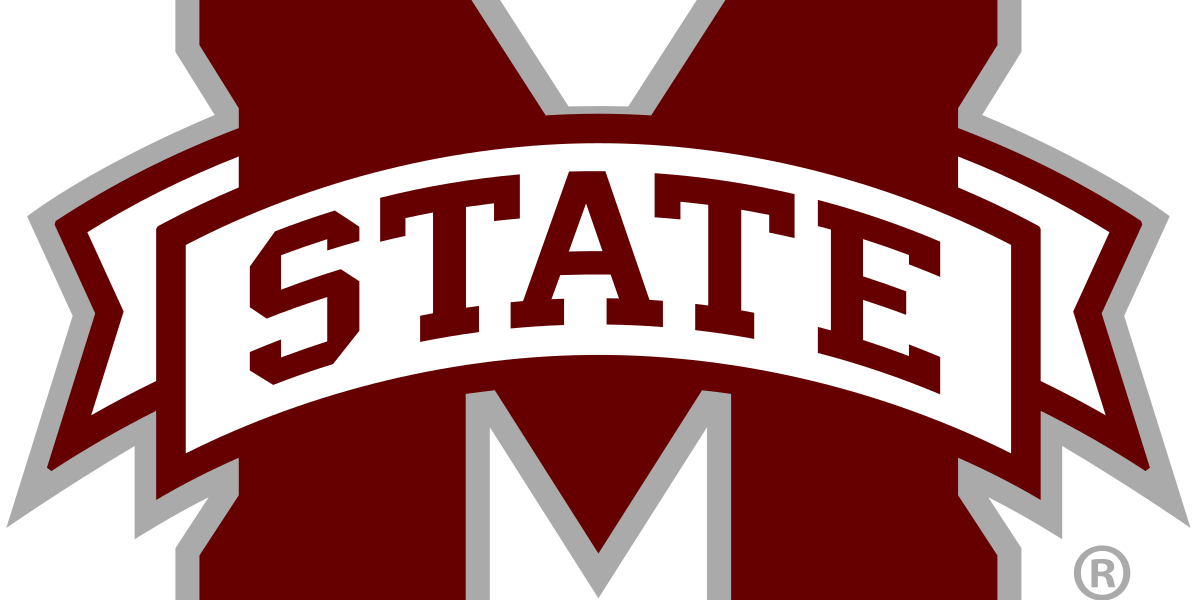 MSU's Carr Selected to Represent SEC at NCAA Convention